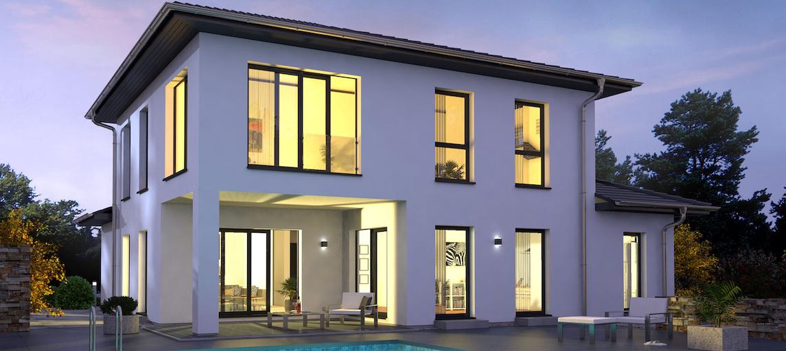 Bauhaus Amberg
